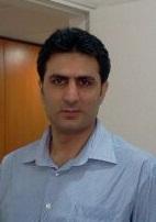 Firas K, Shahady